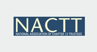 National Association of Chapter 13 Trustees
